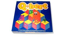 Q*Bert borspel