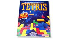 Tetris bordspel